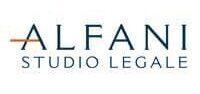 ALFANI STUDIO LEGALE